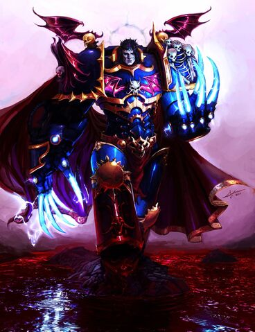 File:The viii primarch by saint max-d424fmh.jpg