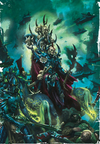 File:A Dark Eldar Kabal.png