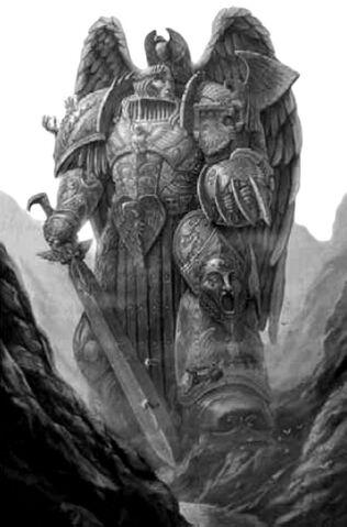 File:Emperor Collosi.jpg