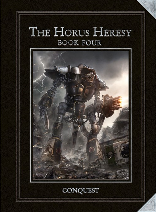 Horus Heresy Book Two Massacre Pdf