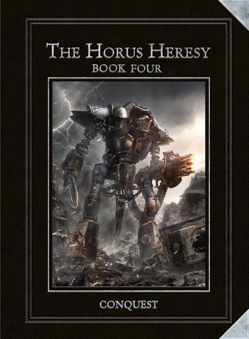 Horus Heresy Book Two Massacre Pdf