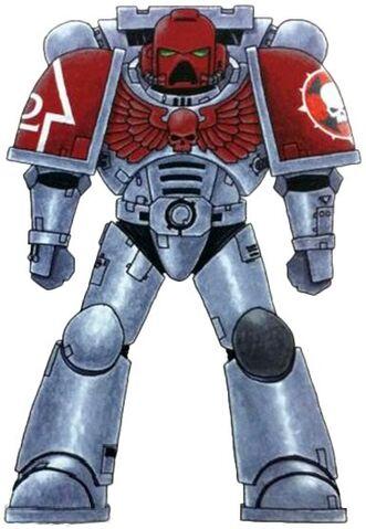 File:Iron Crusaders Astartes.jpg