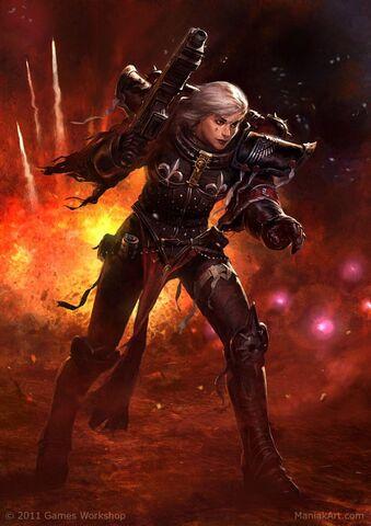 File:Sister of Battle-0.jpg