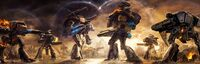 Battle of Titans 2