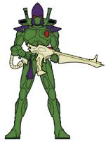 Il-Kaith Guardian 1