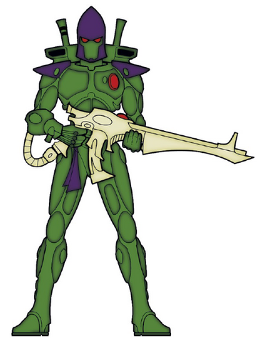 File:Il-Kaith Guardian 1.png