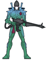 Mymeara Guardian 1
