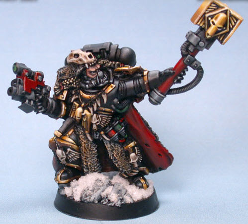File:Sternhammer Wolf Priest.jpg