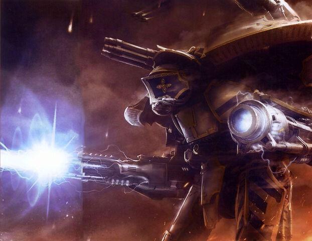 File:True Messengers Warlord Battle.jpg