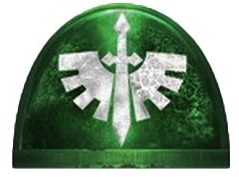 Dark angels warhammer 40k fandom powered by wikia dark angels fandeluxe Choice Image