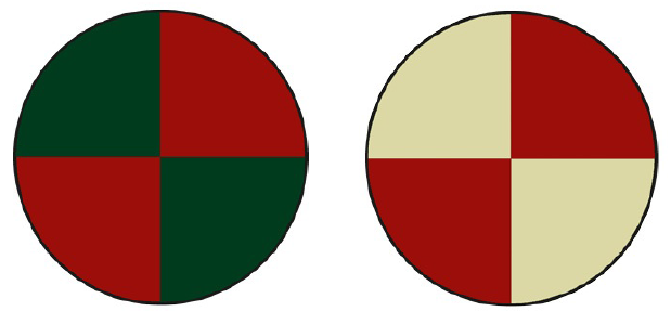 File:DW Roundels 2.png