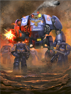 RedemptorDreadnought2
