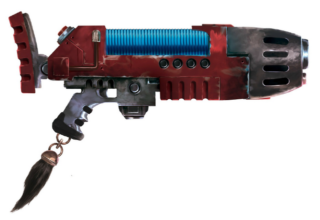 File:SW Plasma Gun 2.png
