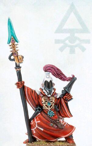 File:Saim-Hann Warlock Singing Spear.jpg