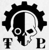 Triplex Phall Icon 1