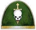 Thumbnail for version as of 23:37, September 3, 2012