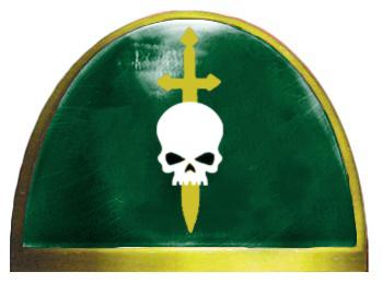 File:Warmongers Livery.jpg