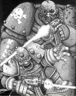 475px-Original angry marines
