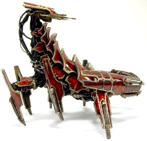 File:BrassScorpion04.jpg