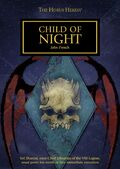 Child-of-Night