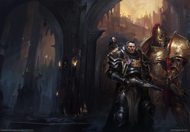 File:Custodian Inquisitor.jpg