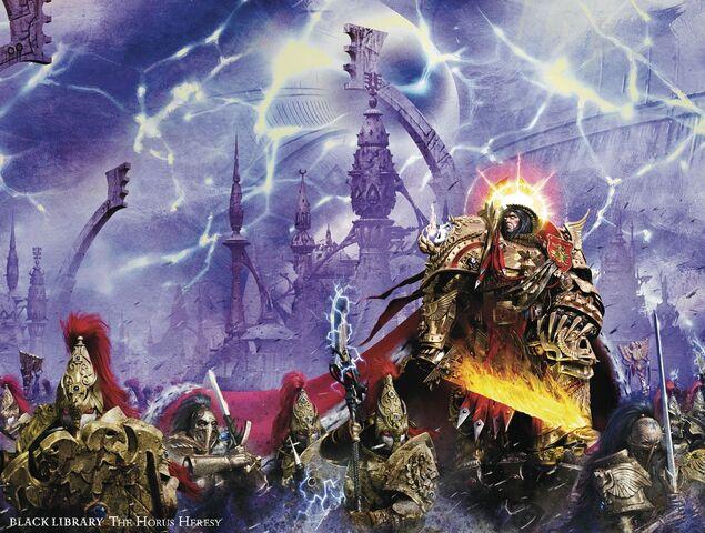 File:Emperor Webway War.jpeg