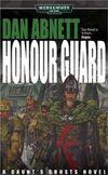 HonourGuardCover