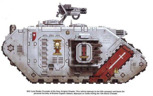 File:MKV Land Raider Crusader.jpg