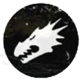 File:Sal 2nd Icon.png