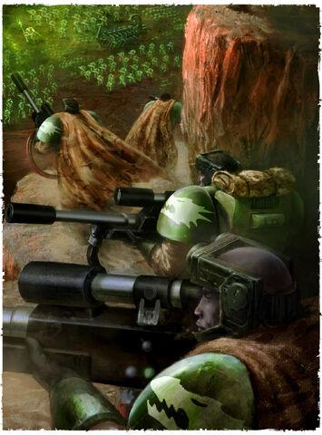File:Salamanders' Scouts.jpg