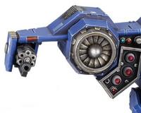 Stormhawk006