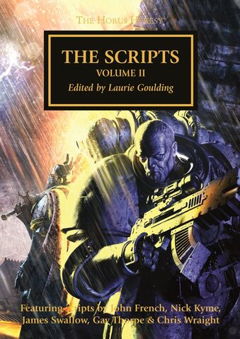 File:TheScriptsVol2.jpg