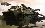 Thunderhawk09