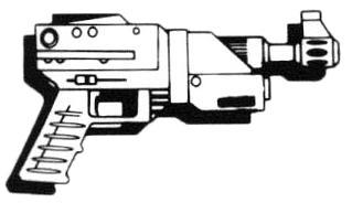 File:Autopistol7.jpg