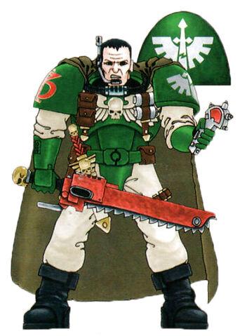 File:DA Scout Marine.jpg