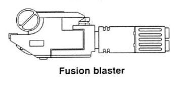 File:Fusion blaster 3.jpg