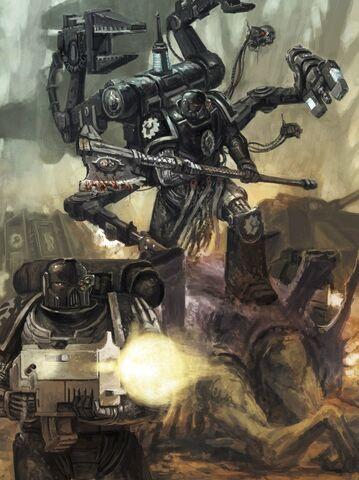 File:Iron Father lead battle.jpeg