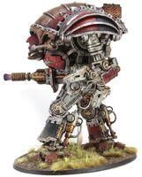 Mech-knight-magaera4
