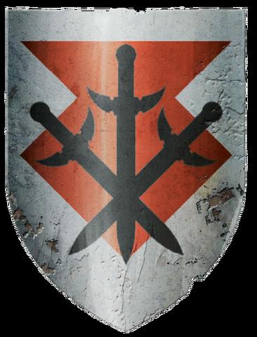 File:5th Brotherhood Icon.png