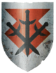 5th Brotherhood Icon