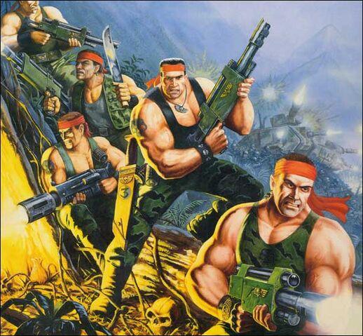 File:Catachan Jungle Fighters.jpg