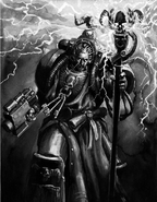 Tigurius Psyker Attack