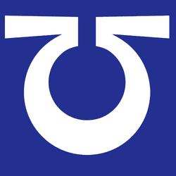 UltramarineBanner