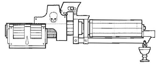 File:Astartes Mk II Absinia Pattern BA.jpg
