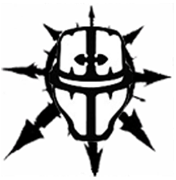 Chaos Knights | Warhammer 40k | FANDOM powered by Wikia