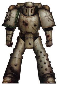DeathGuard2 (1)