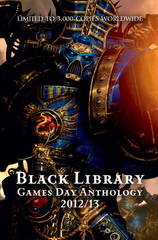 File:GamesDayChapbook2012.jpg