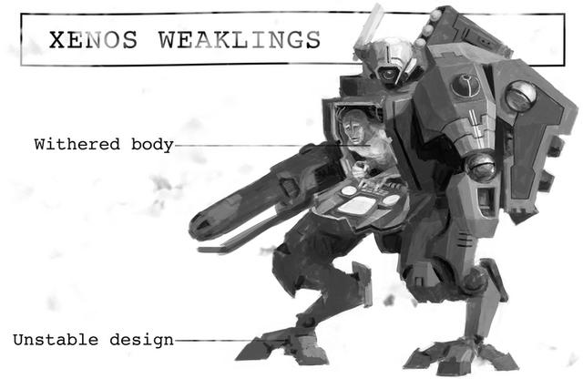 File:Xenos-weaklings1.png
