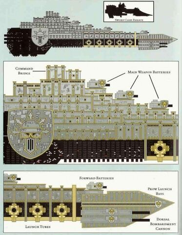 File:IW Battle-Barge.jpg