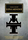 LunaMendraxUpdatedCover